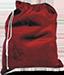 Santa Bags