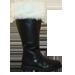 Santa Footwear