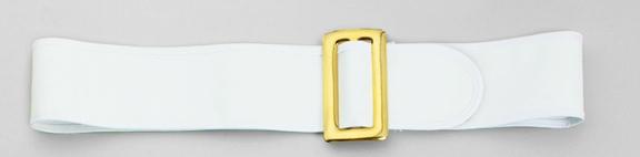 Pixie Belt