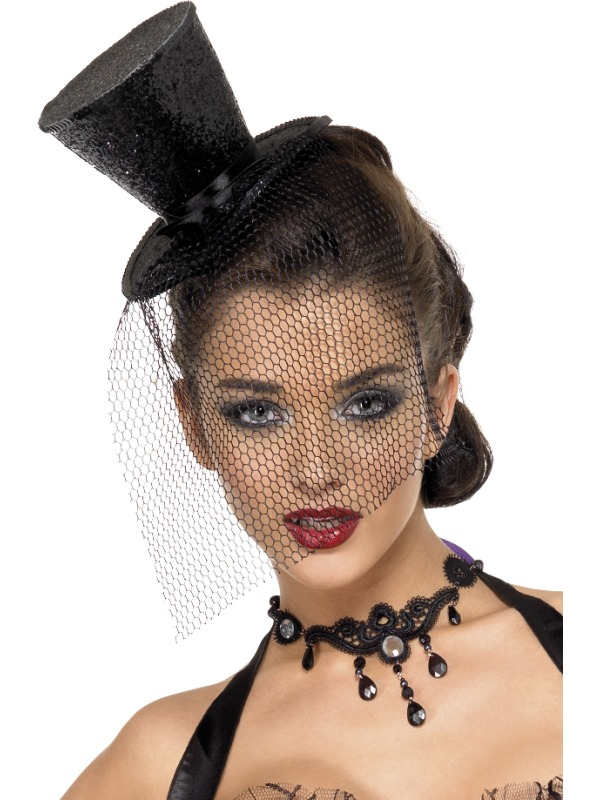 Professional Halloween Make Up