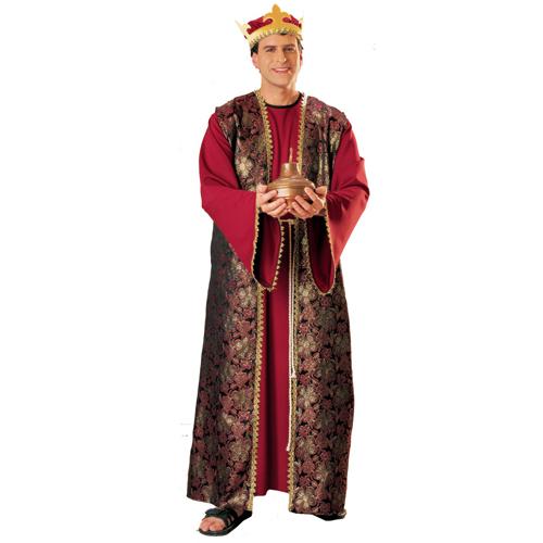 Adult Biblical Costumes 43