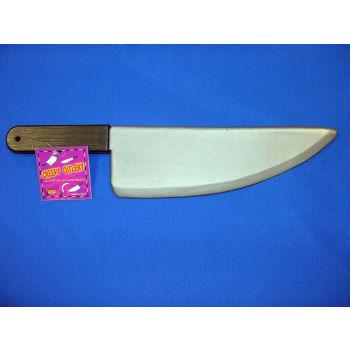 Oversized Knife
