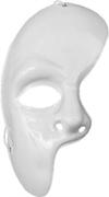 Economy Phantom Mask