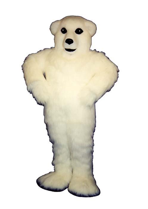 Happy Polar
