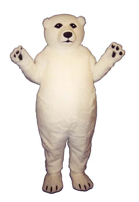 Fatty Polar