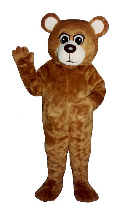 Kacey Bear