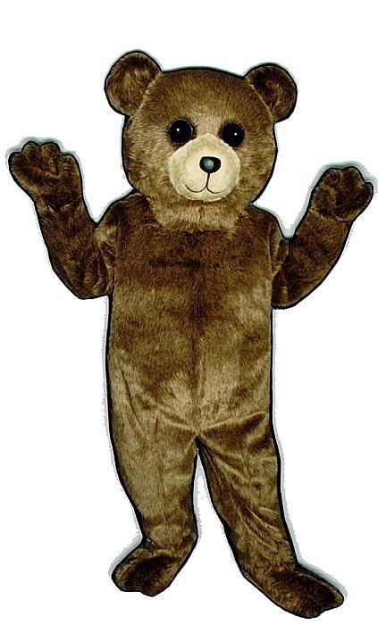 Toy Teddy