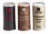 Ben Nye- Character Powders