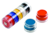 Ben Nye- Creme Color Stack-Ups