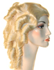 Elura Dolly Wig