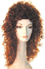 Fancy Bargain Bette Wig
