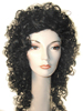Fancy Bargain Cher Wig