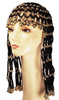 Headdress Wig