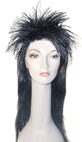 New Bargain Elvira