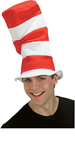 Dr. Suess - Cat in Hat