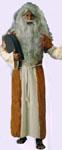 Shepherd 2 Costume