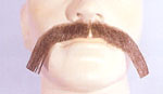 Handle Bar Moustache