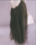 Beard - Very Long