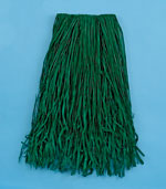 Grass Raffia Skirt