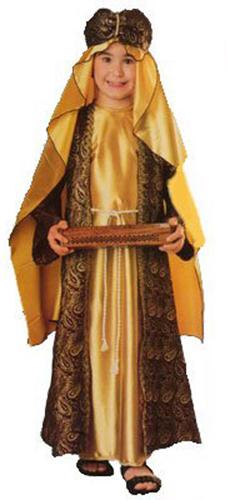 Melchior - Childs Costume