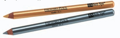 Ben Nye- Fireworks Pencil