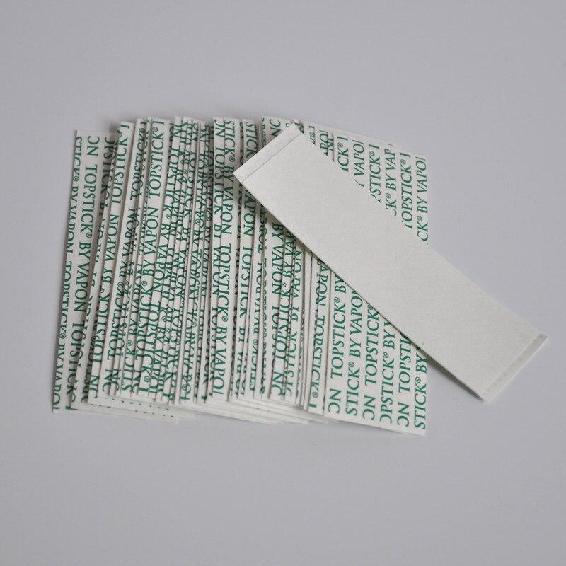Toupe Tape Strips