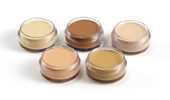 Ben Nye- Color Correcting Concealers and Neutralizers