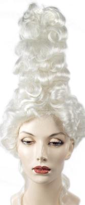 1690 Wig