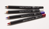 Ben Nye- Magicolor Creme Pencils