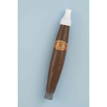 Big Shot Cigar