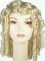 Southern Belle - Bargain Wig