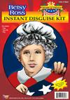 Betsy Ross History Kit