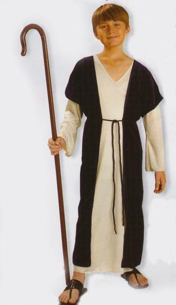 Children's Shepherd