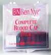 Ben Nye- Complete Blood Capsule Pack