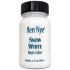Ben Nye Hair & Beard Whitener