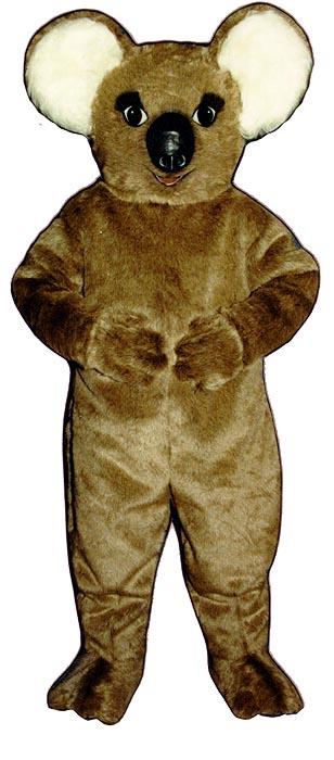 Adult koala bear costume photos virgin pussy squirting