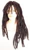 Milly Vin Dreadlock Wig