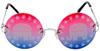 Republican glasses