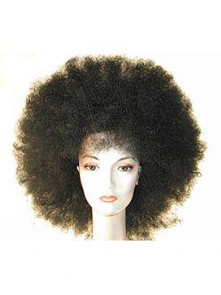 Discount Super Jumbo Afro Wig