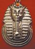 King Tut Necklace