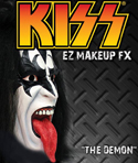 Kiss Makeup Kits