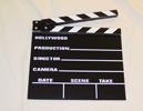 Hollywood Clapper