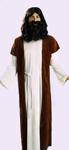 Joseph/Jesus Costume