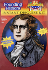 Thomas Jefferson History Kit