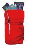 Plush Toy Bag