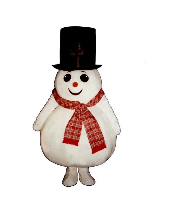 Madcap Snowboy